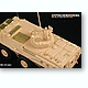 1/35 Chinese PLA ZSL-92B APC (for Hobby Boss 82456)