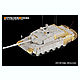 1/35 Modern British Challenger 2 MBT (For TRUMPETER)