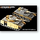 1/35 WWII German Pz.Kpfw.IV Ausf.G Basic w/Smoke Discharger (for Dragon)