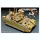 1/35 Modern US Army M2A3 Bradley ERA Set (for MENG)