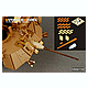 1/35 M2A2 Bradley Turret Weapon Set (for Tamiya)