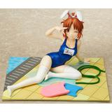 1/8 Dream Tech (Summer Usamin) Nana Abe (THE IDOLM@STER Cinderella Girls) PVC