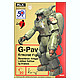 1/20 G-Pawn Armored Fighting Suit