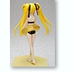 1/10 Fate Testarossa Harlaown Swimsuit Version PVC