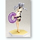 1/10 Beach Queens Laura Bodewig Swimsuit Ver. PVC