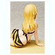 1/10 Beach Queens Charlotte Dunois Ver.2