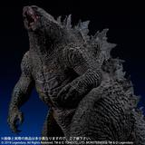 Gigantic Series Godzilla (2019) General Distribution Ver.