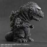 Defo-Real Godzilla (1955) General Distribution Ver.