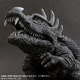 Defo-Real Anguirus (1955) General Distribution Ver.