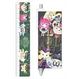 Fate/Grand Order Design Produced by Sanrio: Stationery Set Orleans