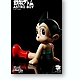 ZC World Astro Boy 60th Anniversary Ver.