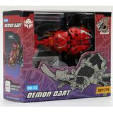 52TOYS BeastBOX BB-32 DEMON DART