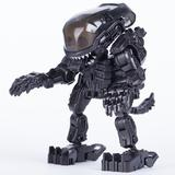 52TOYS Megabox MB-01 Alien Original