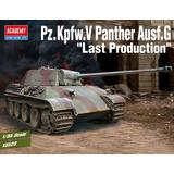 1/35 German Panther Ausf. G