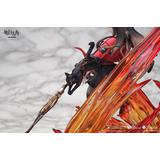 1/7 APEX Arknights: Skyfire Elite II Ver.