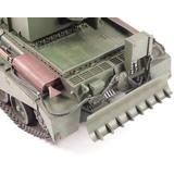 1/35 British Tank Destroyer FV4005 Stage II