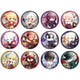 Fate/Grand Order Charatoria Can Vol.2 1 Box 12pcs
