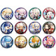 Fate/Grand Order Charatoria Can 1 Box 12pcs