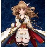 1/7 THE iDOLM@STER Cinderella Girls: Nao Kamiya Figure (Vanguard Passion ver.)