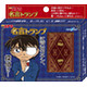 Detective Conan: Aphorism Playing Cards