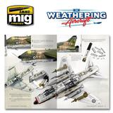 The Weathering Aircraft Issue 15. Grease & Dirt (English)