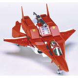 1/48 Genesis Climber MOSPEADA: Legioss Variable Type Zeta