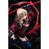 1/7 Fate/Grand Order: Mysterious Heroine X Alter