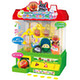 Anpanman: Exciting Crane Game