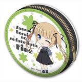 Saekano the Movie: Finale: Leather Coin Case B [Eriri Spencer Sawamura]