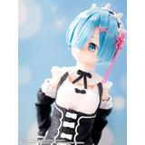1/6 Pure Neemo Character: Re:Zero - Starting Life in Another World Rem