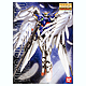 1/100 MG Wing Gundam Zero Endless Waltz Ver