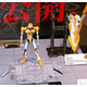 HCM Pro EVA-00 Rebuild of Evangelion Version