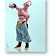 HG Plus EX Action Pose Dragon Ball Z: 1 Box (8pcs)
