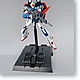 1/100 MG MSZ-006 Zeta Gundam Ver.2.0 HD Color Ltd Edition