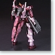 1/144 HG Cherudim Gundam Trans-Am Mode Gloss Injection Ver.