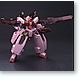 1/144 HG Seravee Gundam Trans-Am Mode Gloss Injection Ver.