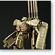 DX Chogokin x Robot Damashii VB-6 Konig Monster SP Version