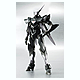 Robot Damashii (Side AS) Plan1055 Belial