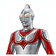 Ultra Hero Series #04: Ultraman Jack