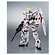 Robot Damashii (Side MS) Unicorn Gundam (Destroy Mode) Ver. for Full Armor