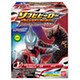 Sofbi Hero VS. Ultraman Showdown Set (2017 Summer): 1 Box (12pcs)