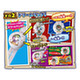 DX Yo-Kai Watch Dream Power Up Kit Crystal Treasure