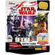 Star Wars Bath Cube: 1 Box (15pcs)