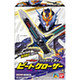 Kamen Rider Build: Raku Raku Modeler Vol.3: 1 Box (10pcs)