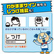 20th Anniversary! Tamagotchi Light Blue