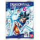 Dragon Ball Shikishi Board ART6 1 Box 10pcs