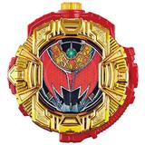 Kamen Rider Zi-O: Sound Ride Watch Series Grand Prix Ride Watch Vol.15: 1 Box (4pcs)
