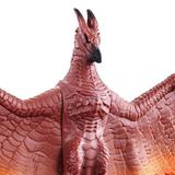 Movie Monster Series Rodan 2019