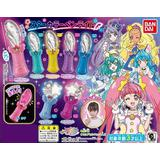 Star Twinkle PreCure: Star Color Pen Light: 1 Box (10pcs)
