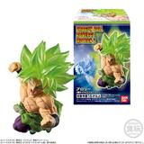 Dragon Ball Adverge Motion2: 1 Box (10pcs)
